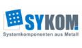 Sykom