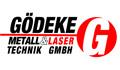 Gödeke Metall & Lasertechnik GmbH