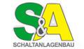S&A Schaltanlagen