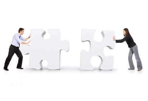 Konflikte Managen - Konfliktmanagement
