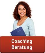 Businesstraining Hannover - Führungskräftetraining