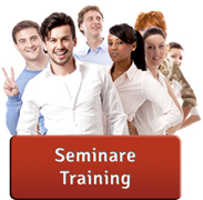 Businesstraining Hannover - Seminare