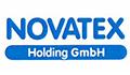 Novatex- Holding GmbH