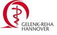Gelenk-Reha Hannover KG