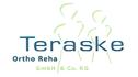 Teraske Ortho Reha GmbH & Co. KG