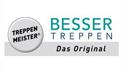 Besser Treppen GmbH