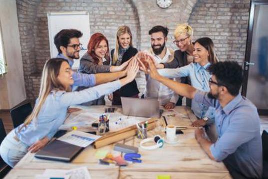 Wie Sie Mitarbeiter an Veränderungen heranführen!