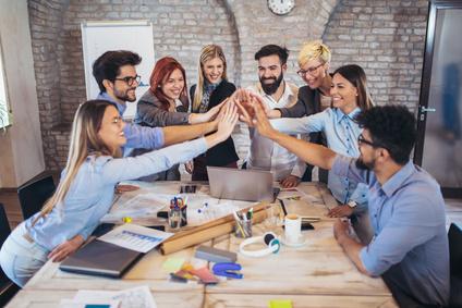 Erfolgreich als Führungkraft - Businesstraining Hannover