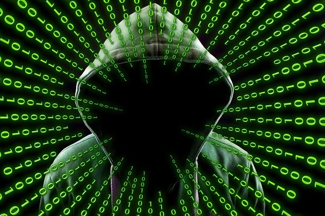 Hacker Zahlen Internetbetrug