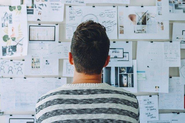 Selbstmanagement Stimmungen und Konzentration